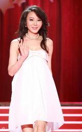 蔡妍走光_萧蔷写真-台湾女演员.模特.歌手写真集-明星写真馆n63.com