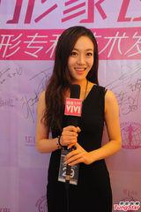 集体:韩国小姐遭暗讽撞脸性感赴中国整形组图夜济州岛之独家图片
